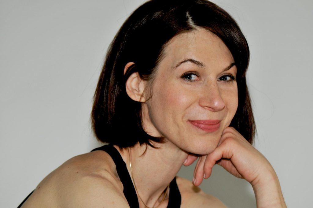 Daniela Greverath